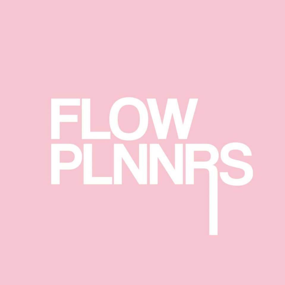 Flow Planners Logo