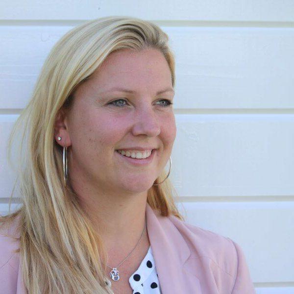 Interview   Dutch Girlboss   Flow Planners   Marloes de Jong