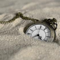 Flow Planners - Hoe zorg je ervoor dat je geen tijd tekort komt