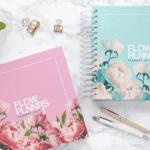 Flow Planners - Met de billen bloot